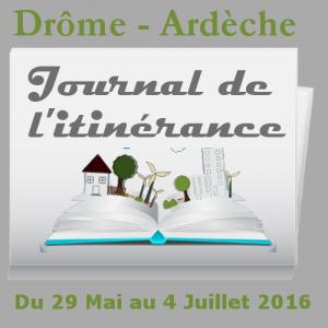 journal-2