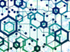 Panorama des ressources sur la Maturité Coopérative