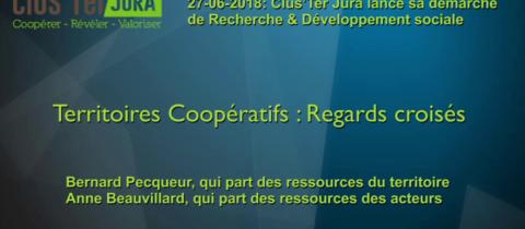 Qu'est ce qu'un territoire coopératif ?