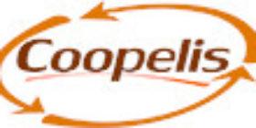 15 octobre 2018 – Coopélis