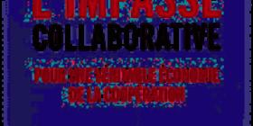 6 novembre 2018 – collaboration et coopération