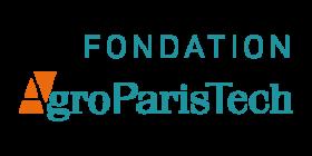 17 mai – AgroParisTech