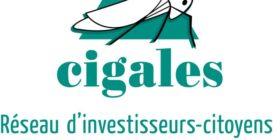 2 octobre – Les CIGALES